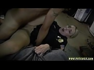 Teen lick milf squirt and fantasy Chop Shop Owner Gets Shut Down