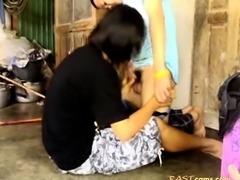 thai love farmstary