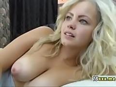 hidden sex and interracial lesbians in my big bouncing boobs