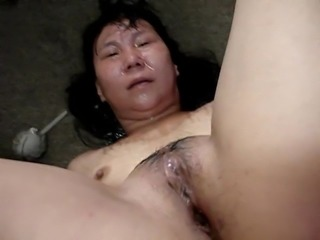 golden shower 1