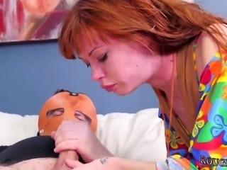 Amateur bondage orgasm xxx Hatefuck my hippie asshole