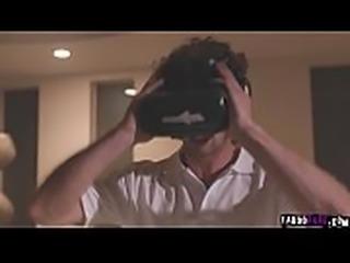 Michael Vegas virtual game
