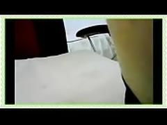中國馬來西亞女孩自慰紳士手淫中國 Nipple Aimi yoshikawa...