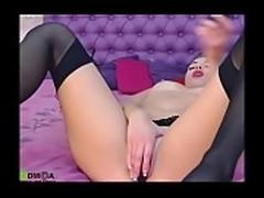 College Girls Perfect Ass CamsX.org Stunning Girlfriend Toyplaying Nice
