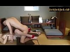 Roxy Jezel teases her way into an ass fucking