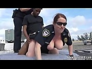 Milf queen and sperm compilation Peeping Tom on our Asses!