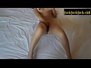 Janice Griffith Gets Cought By Her Mom