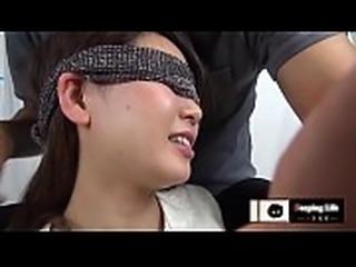 【※期間限定※】水着試着室⑩卒業して初めての夏を楽しみにしている美少女!!! ☆【ノンフィク完全オリ】清楚な女の子が、激しく取り乱してイキました。☆【激レア!!乳首丸見え】とあるベビマ教室の様子{vol.09}完全無防備!!衝撃のノーブラおっぱいがプルンプルン揺れる!!