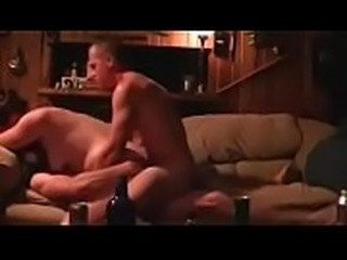 Hot girlfriend edging leads to ruined orgasm
