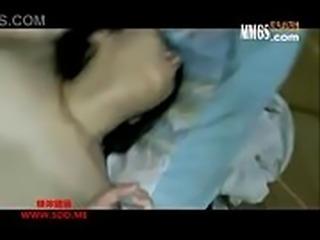 福利精品 国产 中国 视频 - 加 我 威信 44 37 06 02 2