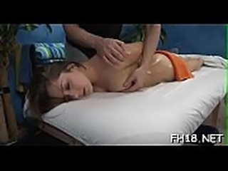 Cutie can&#039_t imagine life out of getting asshole screwed hard