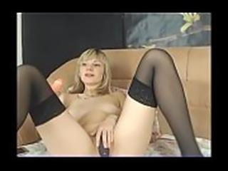 Teen POV College Girls CamsCa.com Innocent Sex Girl Masterbate Beautiful