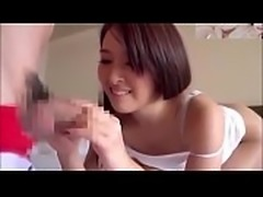 asian sex cute hot