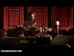Esme Bianco nude sex scenes compilation
