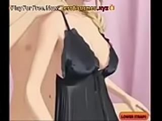 Hentai Sex Game Sweet Blonde Sweet Sex Porn Game - EroticGames.xyz
