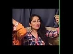 nazia pakistani randi