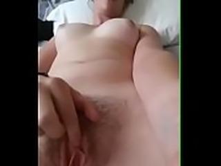 Who wants to fuck? go to Pornx24.com