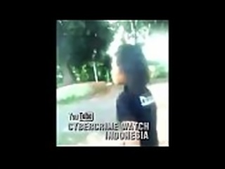 Bokep Terbaru Jawa  indonesia