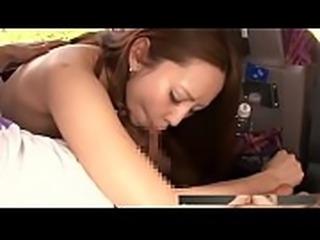 asian porn sweet tube