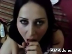 ISRAEL MAN FUCK SYRIA GIRL HOT SEX ORGASMS