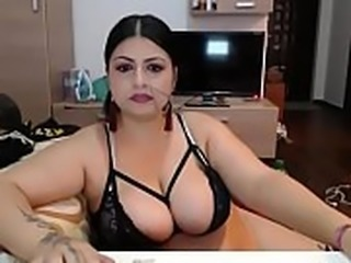 Hot Pakistani babe boobs kissed by her lover full at https://bit.ly/2orrmBJ