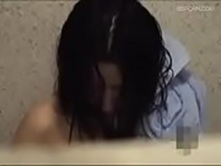 淋浴間享受自慰  - 加威信 m m  my5800你懂得