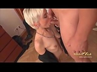 Cuckhold You will like seeing your wife taking a huge dick