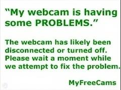 amateur michexl2 flashing ass on live webcam
