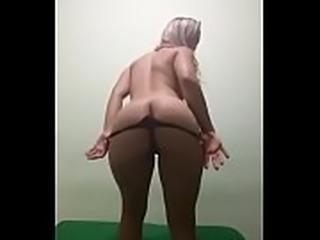 Natalia de Itabuna se exibiu peladinha e ficou falando putaria - APRENDA O SEGREDO PRA COMER QUALQUER MULHER ACESSE: http://bit.ly/ManualdoTexto2