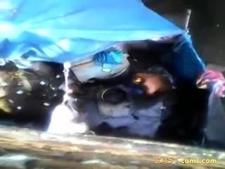 Bangladeshi Peeping Tom 13