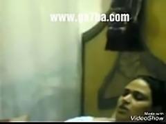 Sex Arab Alexa big boobs