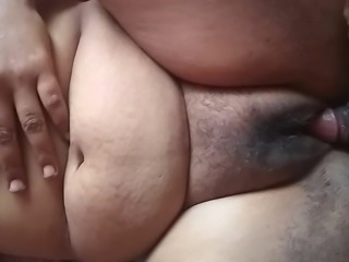 My indian tamil housewife fucked by neighbors hidden camera