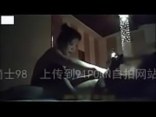小妹子黑丝篇,新片首发,剪辑版,喜欢联系,不免费。wb858.com真人AG娱乐城深插性吧视频白领