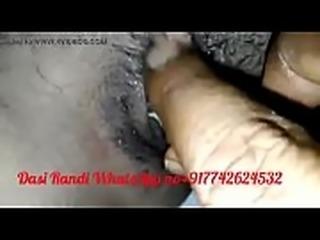 भाभी ने अपनी चूत में बैंगन घुसा कर निकाली उसके बीज
