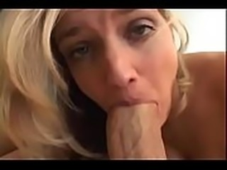 i wanna cum inside your mom 240p part 6