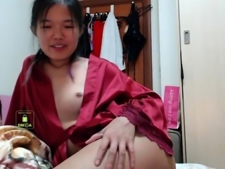 Asian Softcore Compilation