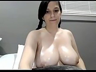 Sexy wet big boobs woman free cam chat