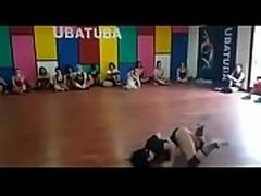 Melani Cisneros hermosa pendeja culona argentina https://urlcloud.es/MaUGf
