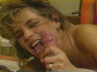Some Anal Sex 335