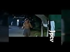 Indian clg couple sucking Video( Indian Free Porn Video For Copy This link...
