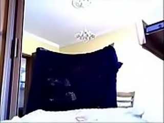 Mature BBW Masturbating Her Meaty Cunt on MILFWebcamShow.com