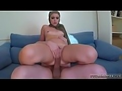 Arab cum swallow We&#039_re Not Hiring, But We have A Job For You