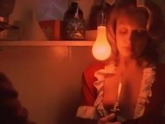 LISA FARRINGER MARILYN JOI NUDE (1973)