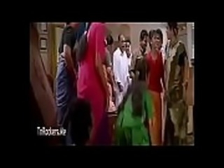 Indian long hair mom fuck Forcefully( Indian Free Porn Video For Copy This link past Your Browser :- https://tinyurl.com/y8s4qq9m )