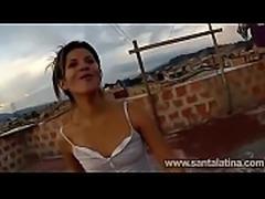 tia y sobrino teniendo sexo a escondida ..video completo aqui &rarr_  http://dapalan.com/Tmp