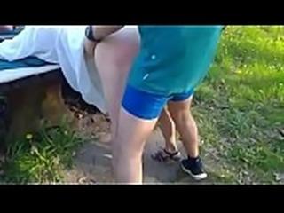 Mummy knows u steal her dirty panties