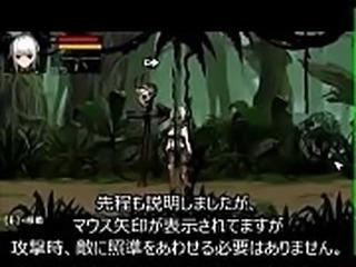 密林で行方不明の女スパイを探したりする謎解きアクション!