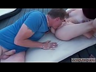 Group sex blond brunette and homemade orgy compilation Drone Hunter