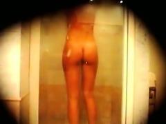masturbate live cams