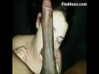 Yoyoung girl sucking huge cocks head inch MR BENGA OFFICIAL